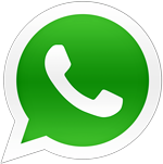 perfectwebmedia whatsapp